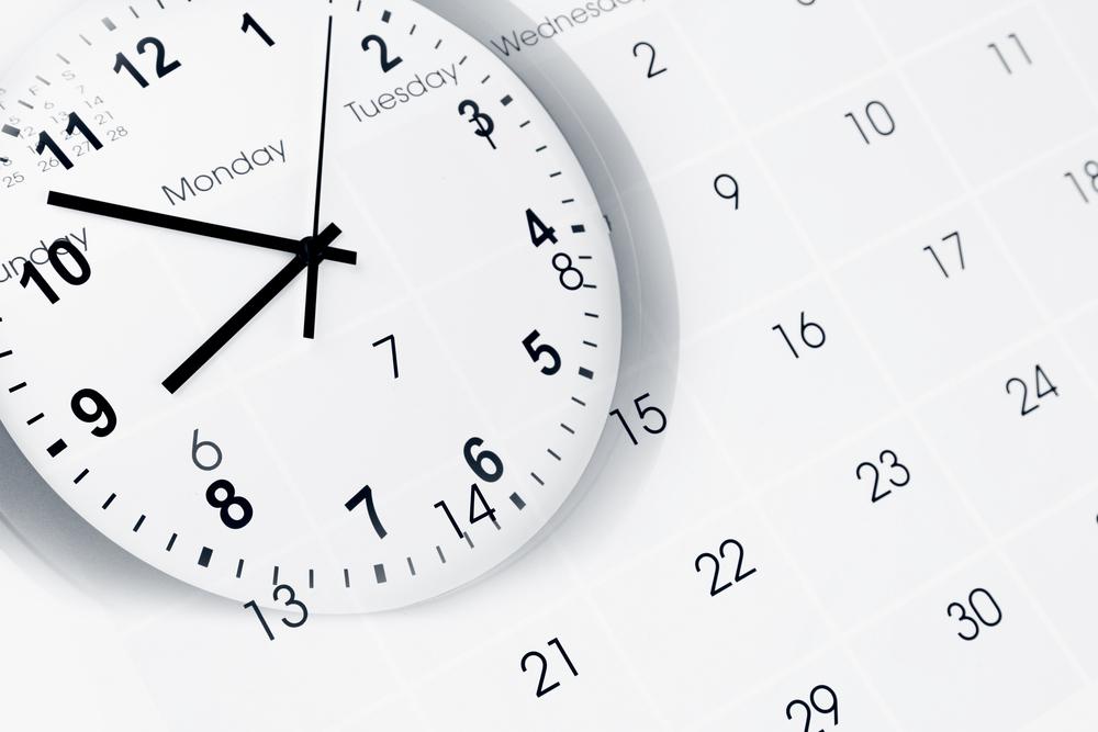 betriebsrat und die arbeitszeit