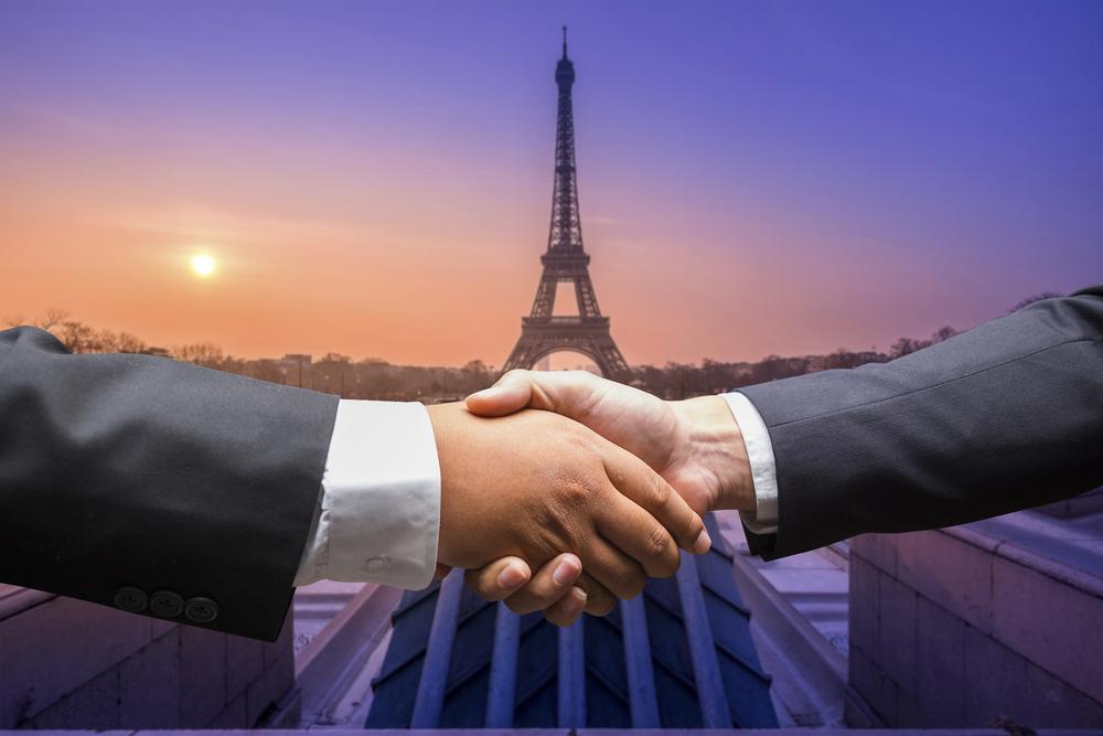 rekrutierung führungskräfte frankreich