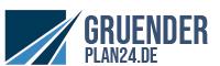 gruenderplan24.de