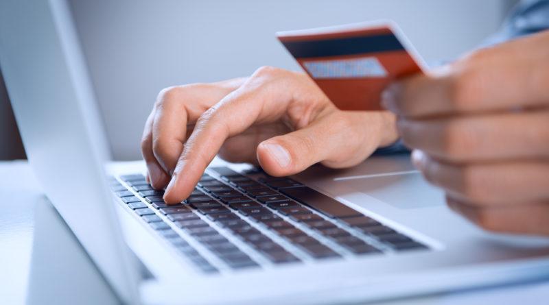 E-commerce, Preisgestaltung