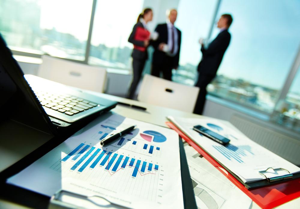 projekte im einzelhandel planen